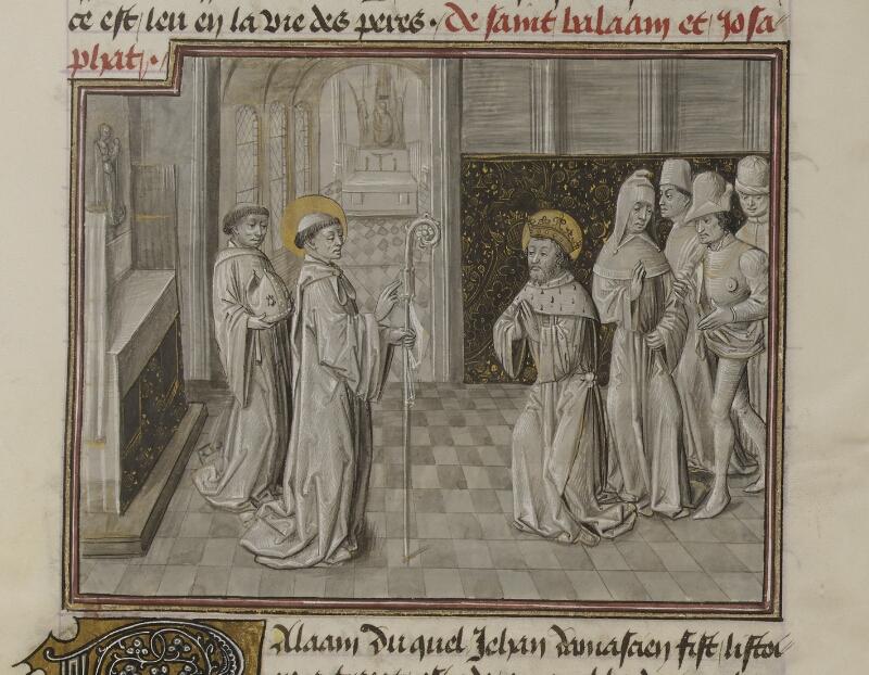 Mâcon, Bibl. mun., ms. 0003, f. 088v