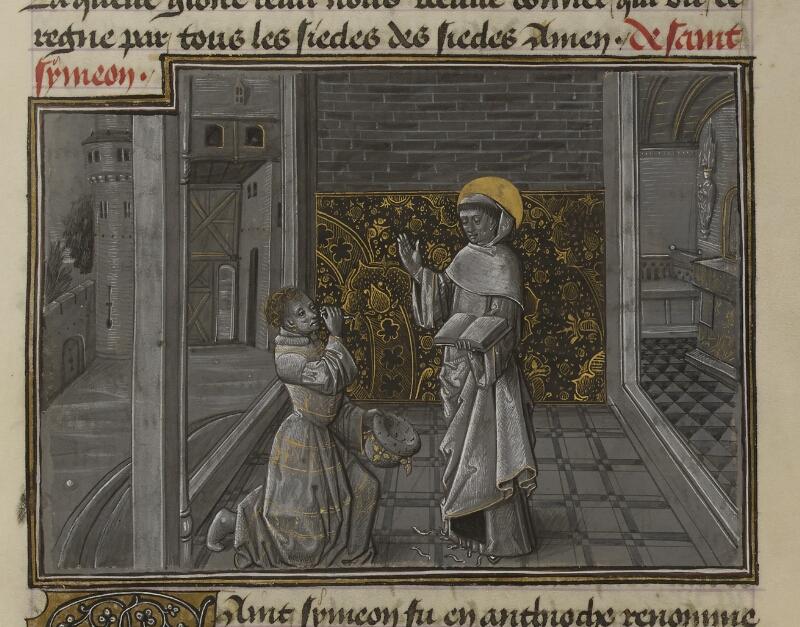 Mâcon, Bibl. mun., ms. 0003, f. 117v - vue 2