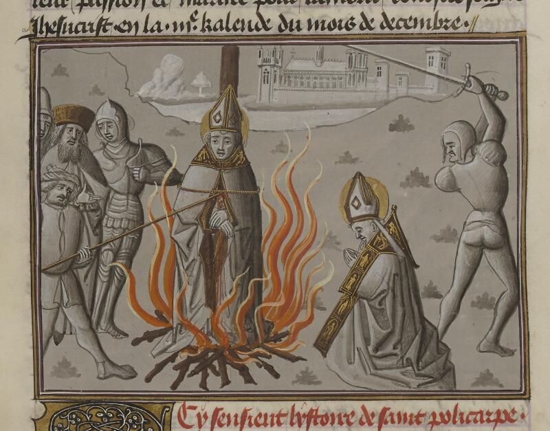 Mâcon, Bibl. mun., ms. 0003, f. 141