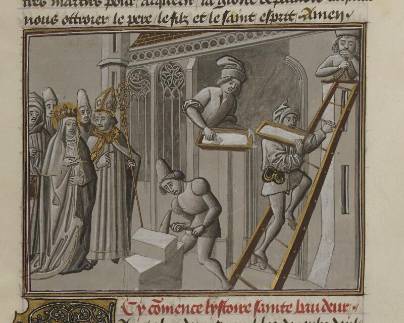 Mâcon, Bibl. mun., ms. 0003, f. 143