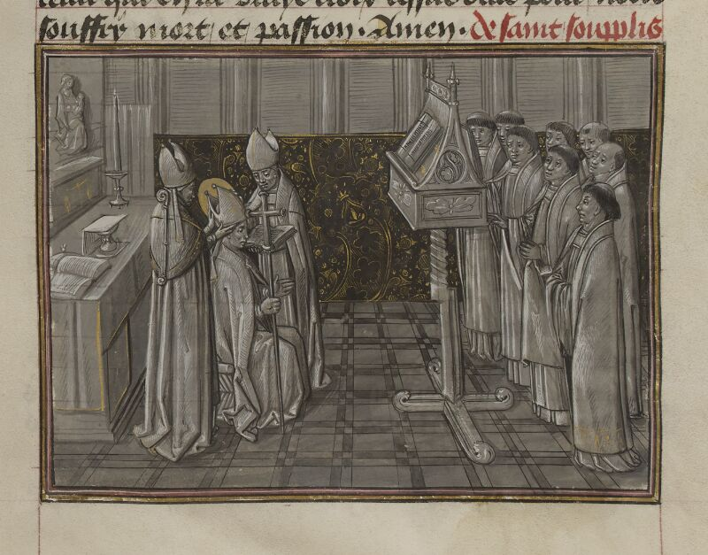 Mâcon, Bibl. mun., ms. 0003, f. 154