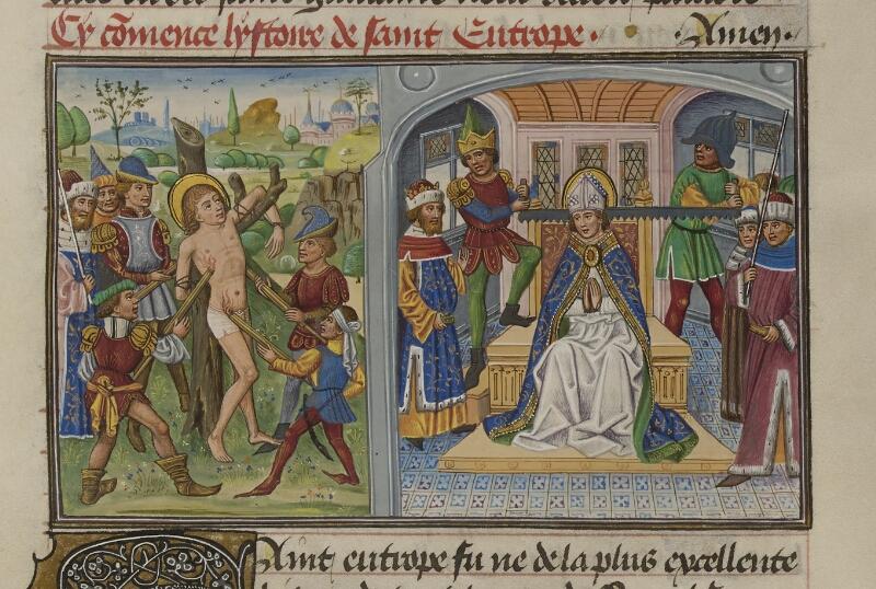 Mâcon, Bibl. mun., ms. 0003, f. 164v