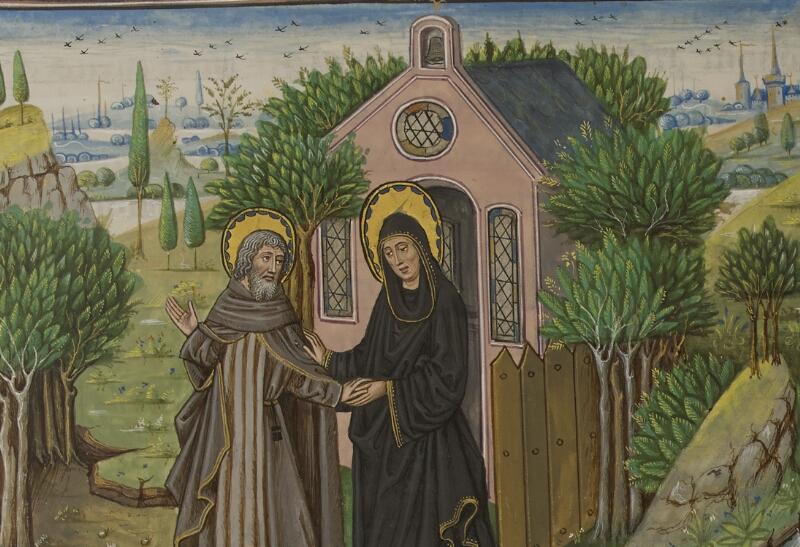 Mâcon, Bibl. mun., ms. 0003, f. 169v - vue 2