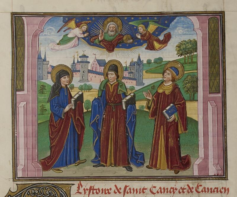 Mâcon, Bibl. mun., ms. 0003, f. 176v