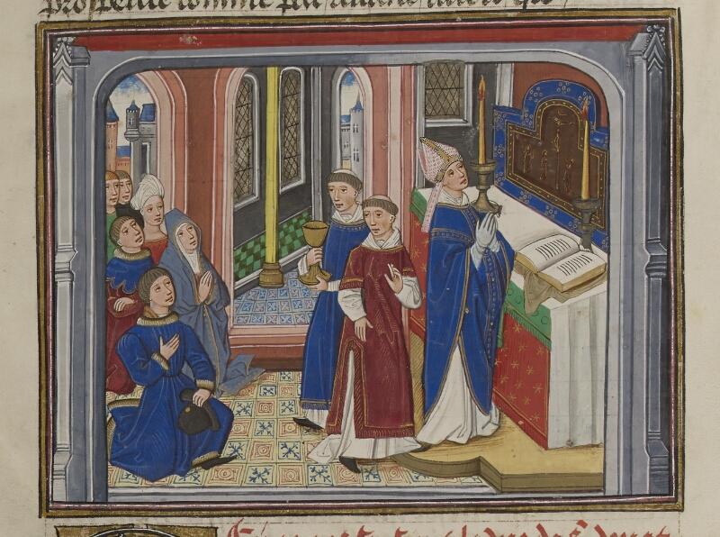 Mâcon, Bibl. mun., ms. 0003, f. 188