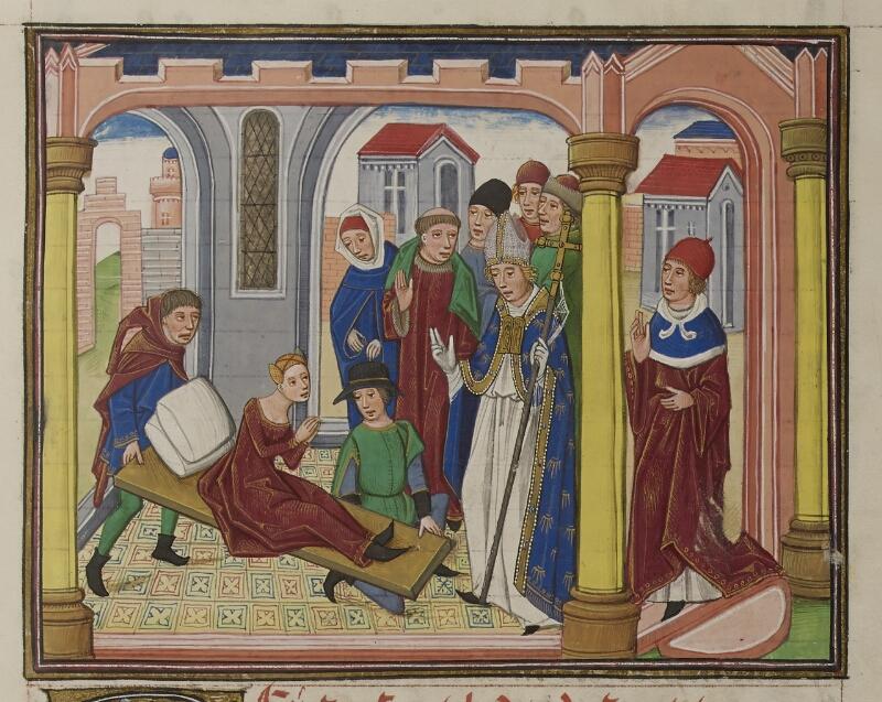 Mâcon, Bibl. mun., ms. 0003, f. 191v