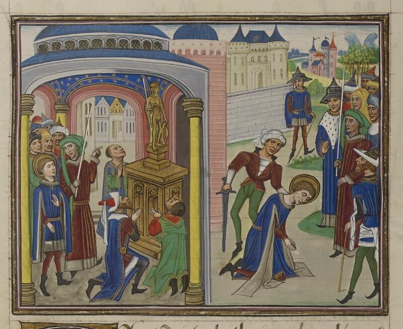 Mâcon, Bibl. mun., ms. 0003, f. 198v