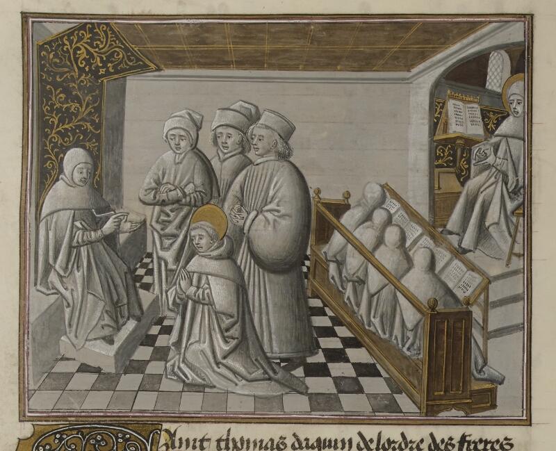 Mâcon, Bibl. mun., ms. 0003, f. 215v - vue 1