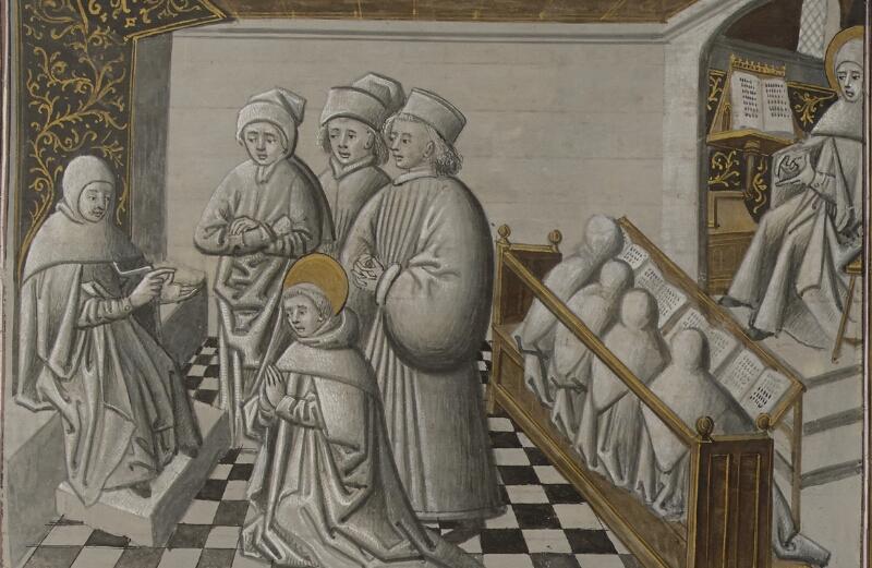 Mâcon, Bibl. mun., ms. 0003, f. 215v - vue 2