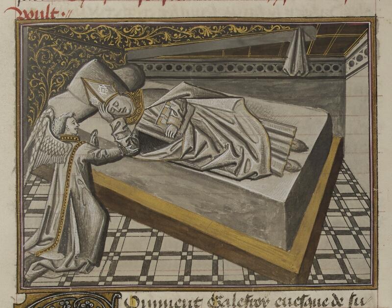 Mâcon, Bibl. mun., ms. 0003, f. 227v