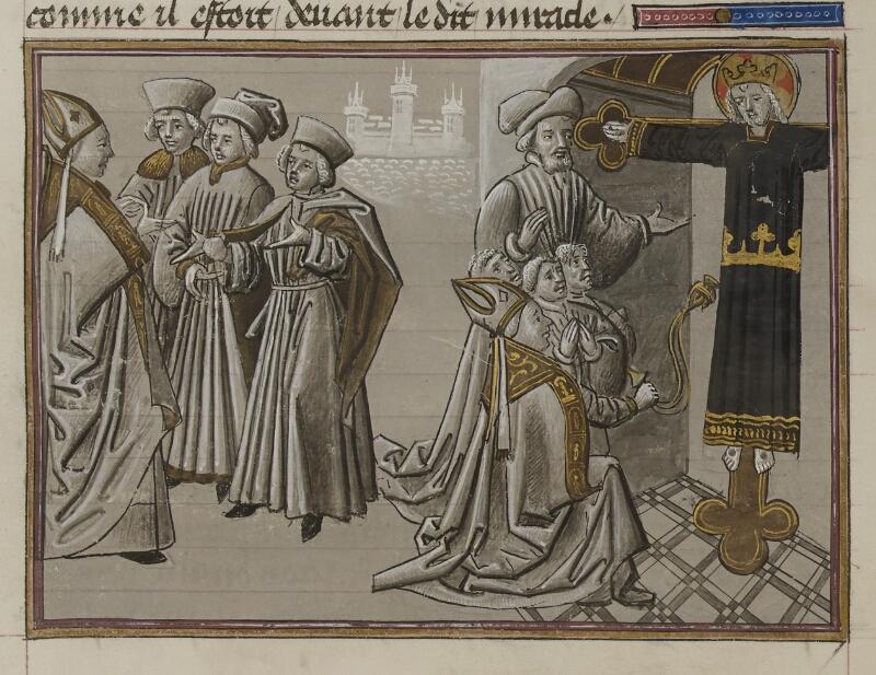 Mâcon, Bibl. mun., ms. 0003, f. 228v