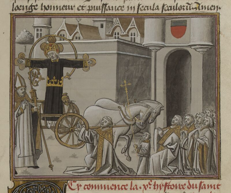 Mâcon, Bibl. mun., ms. 0003, f. 243