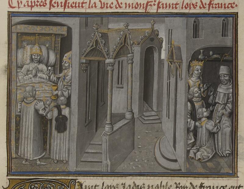 Mâcon, Bibl. mun., ms. 0003, f. 261v