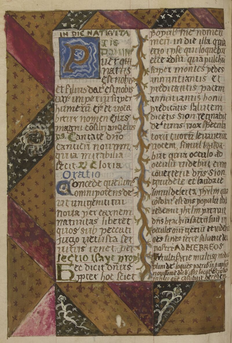 Mâcon, Bibl. mun., ms. 0100, f. 023v