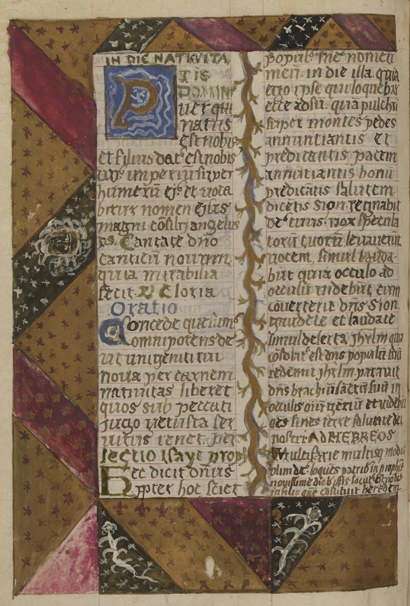 Mâcon, Bibl. mun., ms. 0100, f. 023v