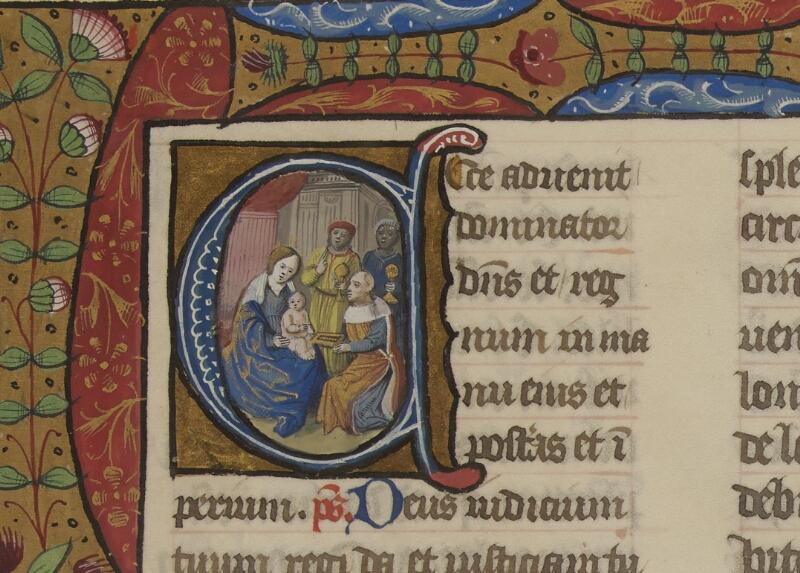 Mâcon, Bibl. mun., ms. 0100, f. 034v