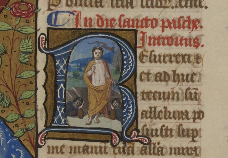 Mâcon, Bibl. mun., ms. 0100, f. 156v