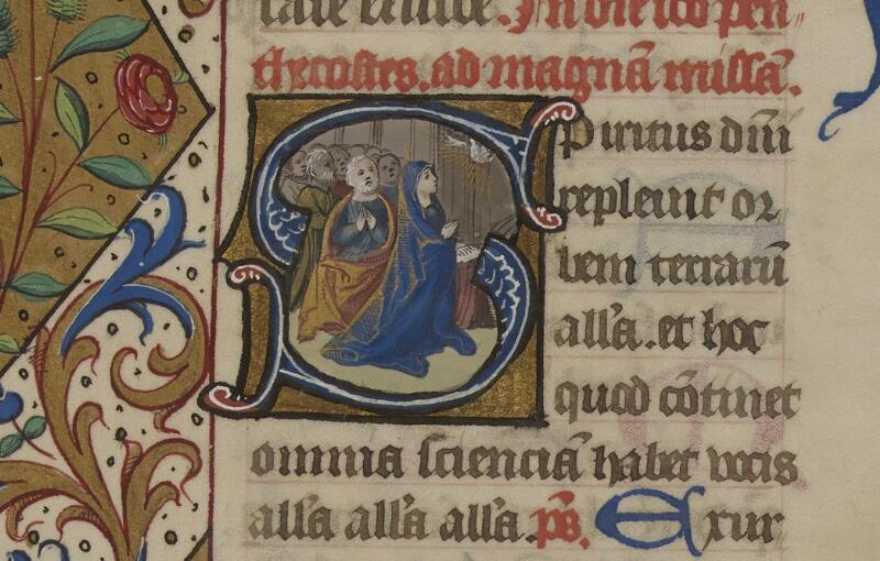 Mâcon, Bibl. mun., ms. 0100, f. 184v