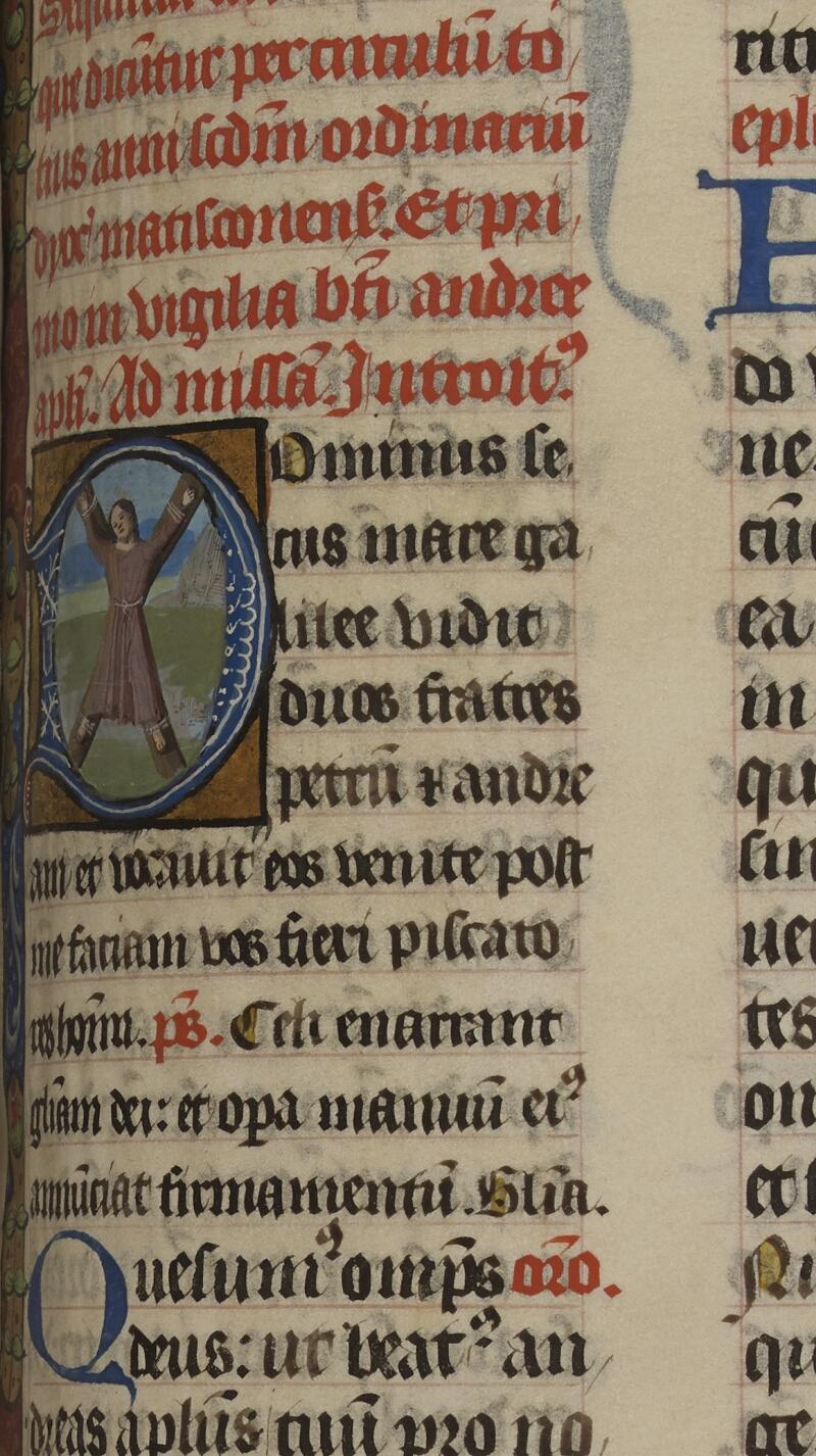 Mâcon, Bibl. mun., ms. 0100, f. 268