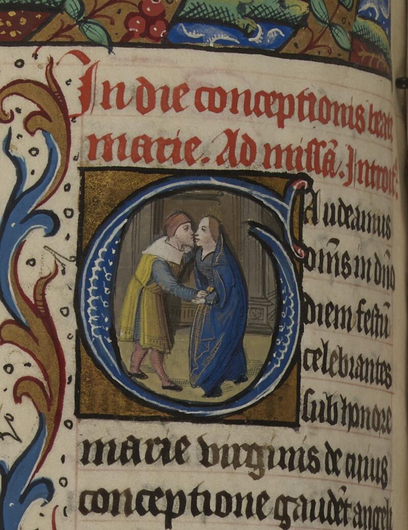 Mâcon, Bibl. mun., ms. 0100, f. 273v