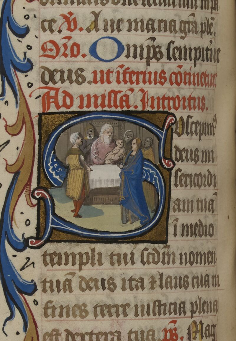 Mâcon, Bibl. mun., ms. 0100, f. 291v