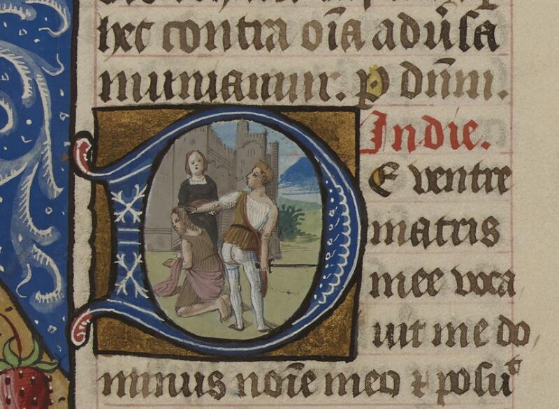 Mâcon, Bibl. mun., ms. 0100, f. 323v