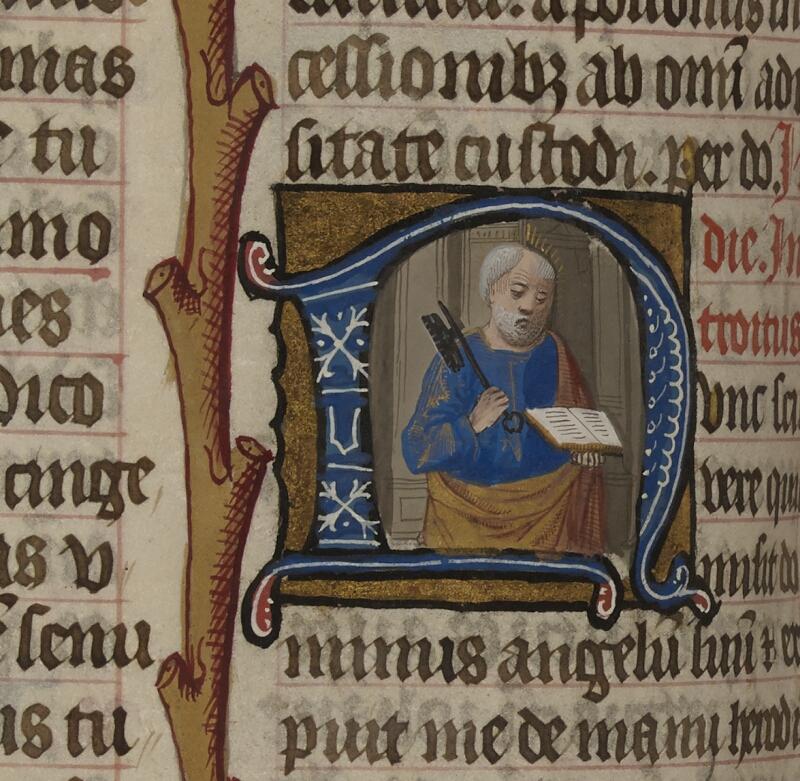 Mâcon, Bibl. mun., ms. 0100, f. 327v