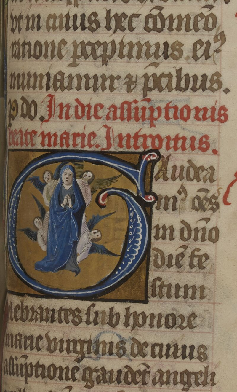 Mâcon, Bibl. mun., ms. 0100, f. 351