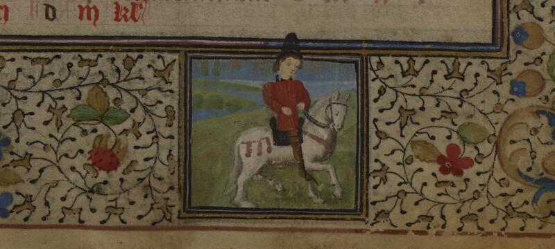 Mâcon, Bibl. mun., ms. 0103, f. 003 - vue 2