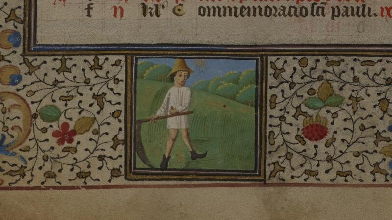Mâcon, Bibl. mun., ms. 0103, f. 003v - vue 2