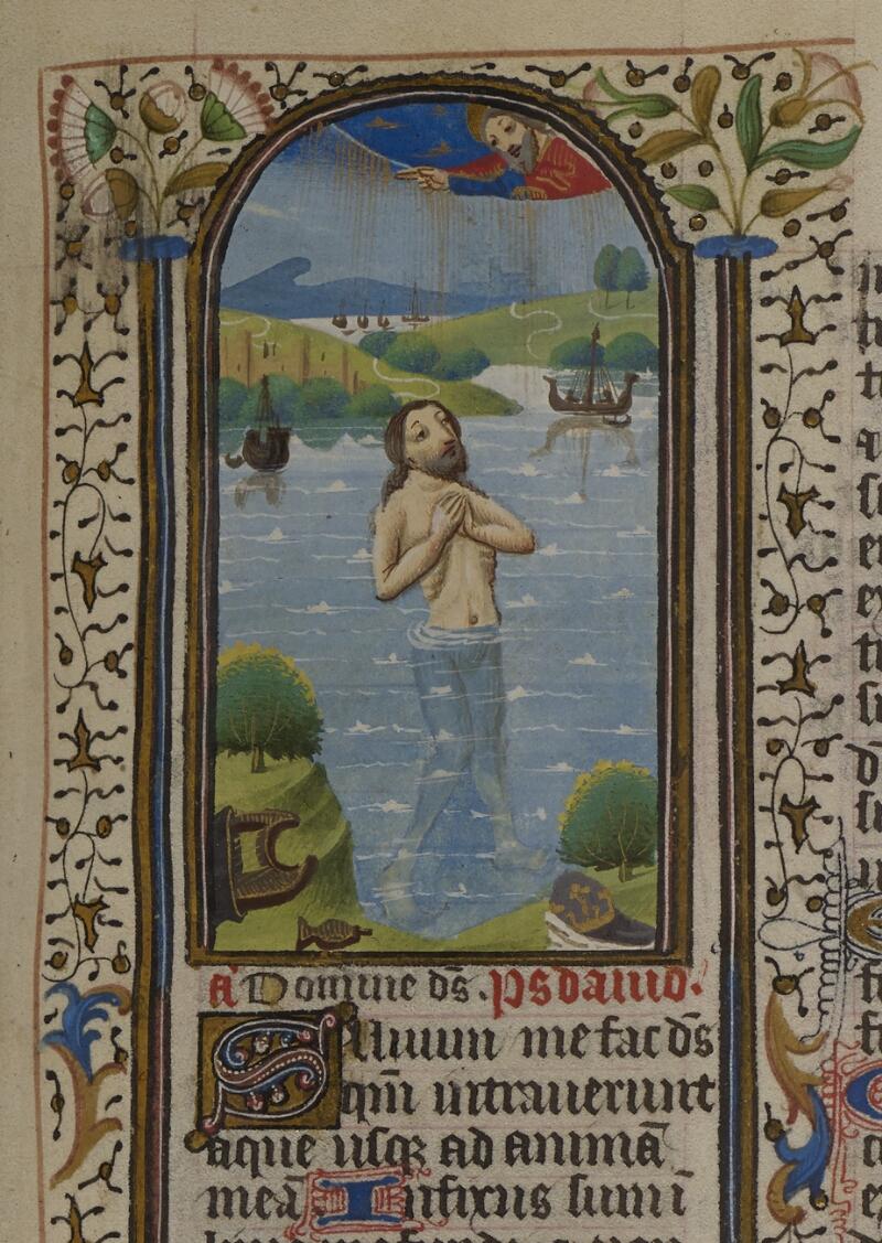 Mâcon, Bibl. mun., ms. 0103, f. 035 - vue 2