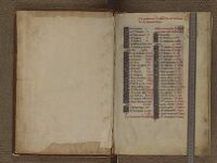 https://iiif.irht.cnrs.fr/iiif/France/Mâcon/Bibliotheque_municipale/712706201_MS003/DEPOT/712706201_MS0003_0005/full/200,/0/default.jpg