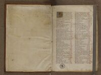 https://iiif.irht.cnrs.fr/iiif/France/Mâcon/Bibliotheque_municipale/712706201_MS005/DEPOT/712706201_MS0005_0005/full/200,/0/default.jpg