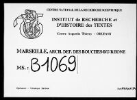 https://iiif.irht.cnrs.fr/iiif/France/Marseille/Archives_departementales_des_Bouches_du_Rhone/130555102_B_1069/DEPOT/130555102_B_1069_0001/full/200,/0/default.jpg