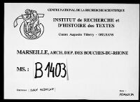 https://iiif.irht.cnrs.fr/iiif/France/Marseille/Archives_departementales_des_Bouches_du_Rhone/130555102_B_1403/DEPOT/130555102_B_1403_0001/full/200,/0/default.jpg