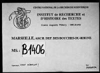 https://iiif.irht.cnrs.fr/iiif/France/Marseille/Archives_departementales_des_Bouches_du_Rhone/130555102_B_1406/DEPOT/130555102_B_1406_0001/full/200,/0/default.jpg