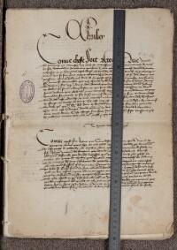 https://iiif.irht.cnrs.fr/iiif/France/Metz/Archives_departementales_de_la_Moselle/576165101_1E12/DEPOT/576165101_1E12_0001A/full/200,/0/default.jpg