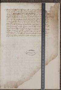 https://iiif.irht.cnrs.fr/iiif/France/Metz/Archives_departementales_de_la_Moselle/576165101_2F1/DEPOT/576165101_2F1_0003A/full/200,/0/default.jpg