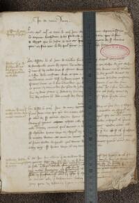 https://iiif.irht.cnrs.fr/iiif/France/Metz/Archives_departementales_de_la_Moselle/576165101_2G2/DEPOT/576165101_2G2_0005A/full/200,/0/default.jpg