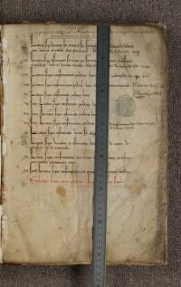 https://iiif.irht.cnrs.fr/iiif/France/Metz/Archives_departementales_de_la_Moselle/576165101_2G65/DEPOT/576165101_2G65_0003A/full/200,/0/default.jpg