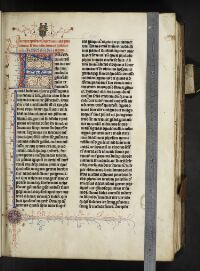 https://iiif.irht.cnrs.fr/iiif/France/Metz/Bibliotheque_municipale/574636101_MS0005/DEPOT/574636101_MS0005_0004A/full/200,/0/default.jpg