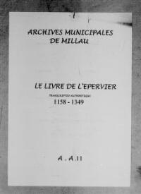 https://iiif.irht.cnrs.fr/iiif/France/Millau/Archives_municipales/121455101_AA_11/DEPOT/121455101_AA_11_0001/full/200,/0/default.jpg