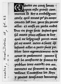 https://iiif.irht.cnrs.fr/iiif/France/Nantes/441095203_partiel/DEPOT/IRHT_P_002415/full/200,/0/default.jpg
