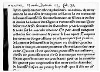 https://iiif.irht.cnrs.fr/iiif/France/Nantes/441095203_partiel/DEPOT/IRHT_P_004882/full/200,/0/default.jpg