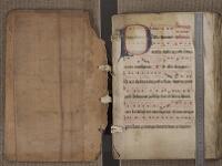 https://iiif.irht.cnrs.fr/iiif/France/Nantes/Archives_Historiques_du_diocese_de_Nantes/AD441095107_G03_01_215/DEPOT/AD441095107_G03_01_215_0003/full/200,/0/default.jpg