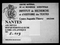 https://iiif.irht.cnrs.fr/iiif/France/Nantes/Archives_departementales_de_la_Loire_Atlantique/441095107_E_00113/DEPOT/441095107_E_00113_0001/full/200,/0/default.jpg