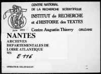 https://iiif.irht.cnrs.fr/iiif/France/Nantes/Archives_departementales_de_la_Loire_Atlantique/441095107_E_00116/DEPOT/441095107_E_00116_0001/full/200,/0/default.jpg
