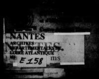 https://iiif.irht.cnrs.fr/iiif/France/Nantes/Archives_departementales_de_la_Loire_Atlantique/441095107_E_00158/DEPOT/441095107_E_00158_0001/full/200,/0/default.jpg
