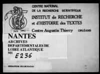 https://iiif.irht.cnrs.fr/iiif/France/Nantes/Archives_departementales_de_la_Loire_Atlantique/441095107_E_00236/DEPOT/441095107_E_00236_0001/full/200,/0/default.jpg