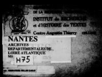 https://iiif.irht.cnrs.fr/iiif/France/Nantes/Archives_departementales_de_la_Loire_Atlantique/441095107_H_00075/DEPOT/441095107_H_00075_0001/full/200,/0/default.jpg